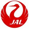 海外・国内保険5000万円付帯!JAL・JCBカード(CLUB-A)徹底ガイド