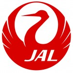 JALカード、位置情報を活用したスマホ用アプリ提供
