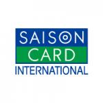永久不滅ポイントがたまりやすい年会費無料のセゾンパール・アメリカン・エキスプレス・カード研究